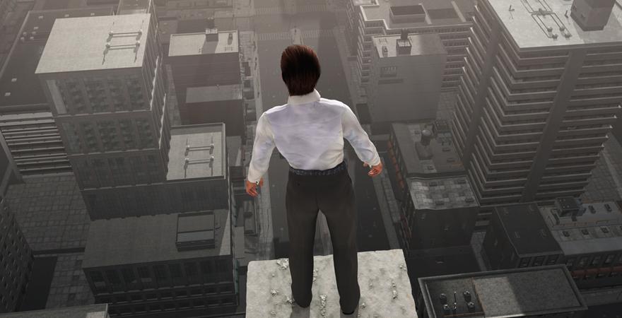 cómo vencer el miedo al trabajo | 880