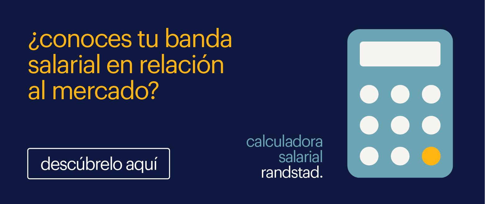 calculadora salarial | banner home candidato