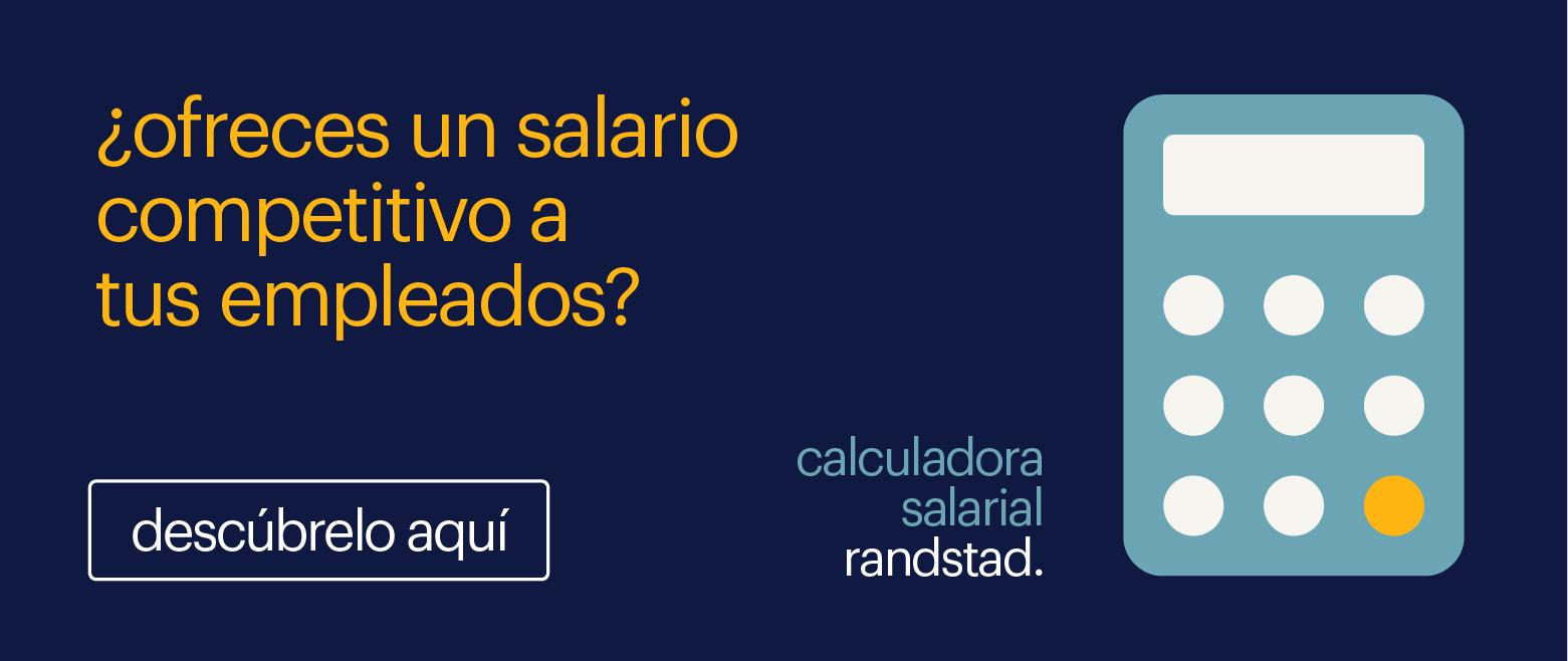 calculadora salarial | banner home empresa