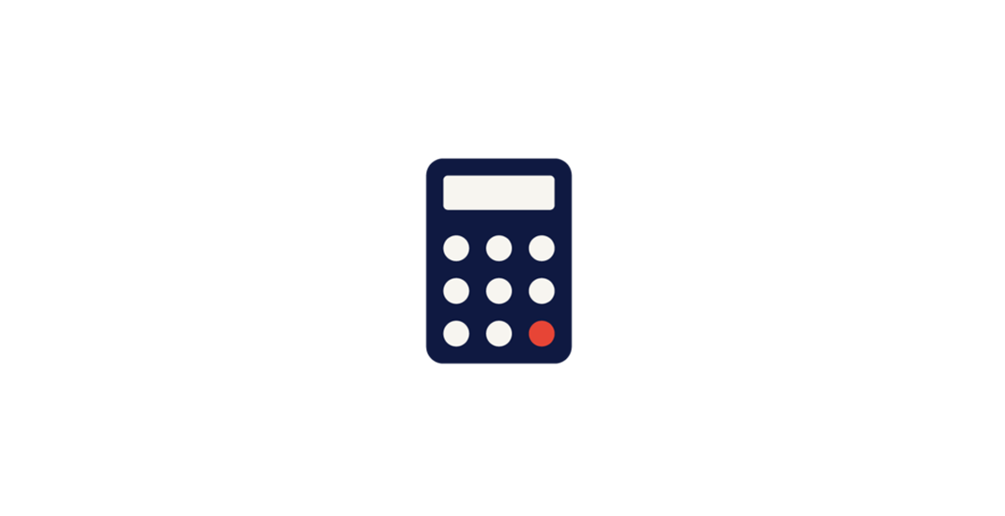 calculadora-digital-offer