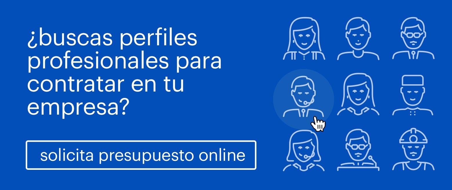banner digital offer | cliente