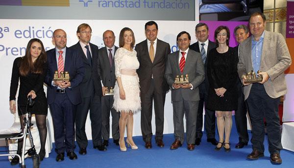 Premiados-Fundacion-Randstad.jpg