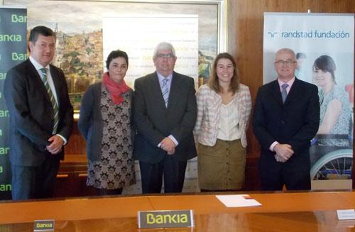 acuerdo-bankia.jpg