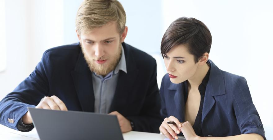 atraer el talento millennial | sector financiero | 880