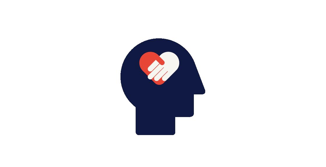 fundación randstad | integración | proyecto integrados