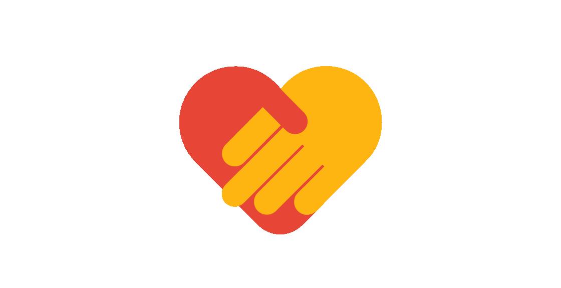fundación | programas de integración