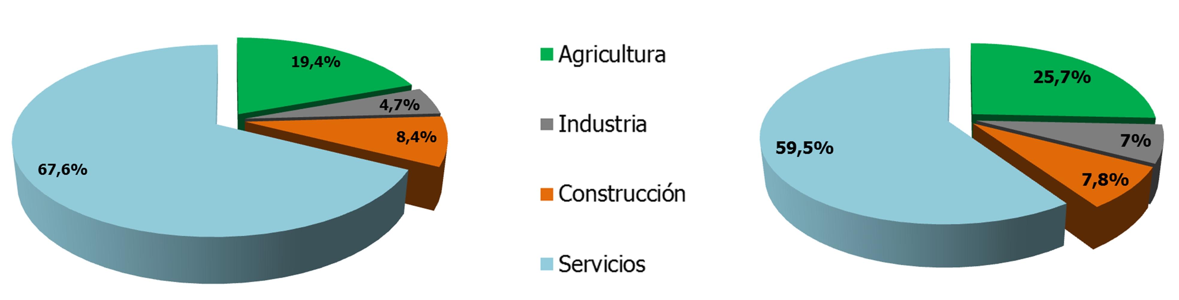 movilidad-interprovincial-por-sectores.jpg