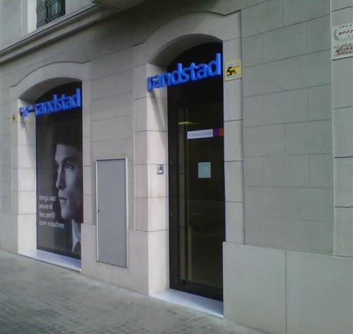 oficina-Randstad-balmes.jpg