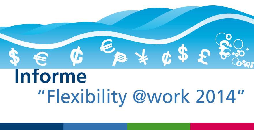 articulo-flexibility-2014-880.jpg