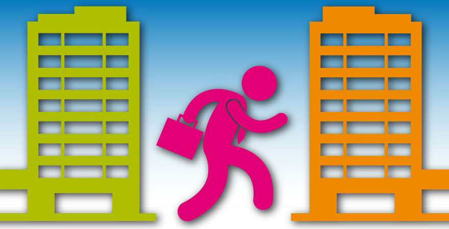 busqueda-otro-empleo-2014-880.jpg
