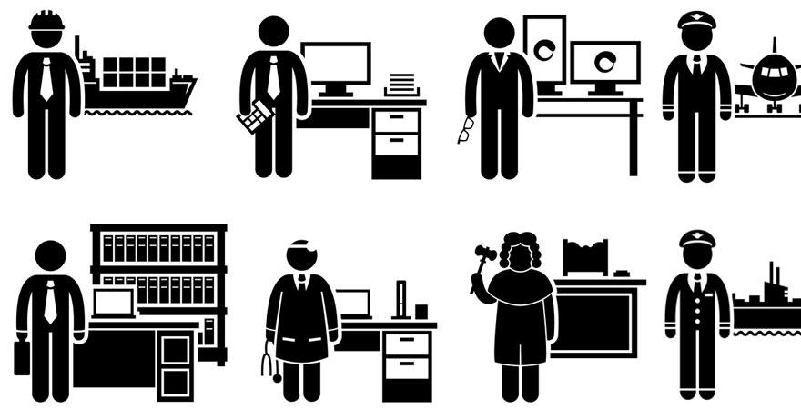 La contrataci n de inform ticos se triplica en espa a for Oficinas randstad madrid