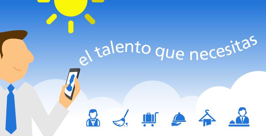 contratacion-en-verano-gestion-e-integracion-880.jpg