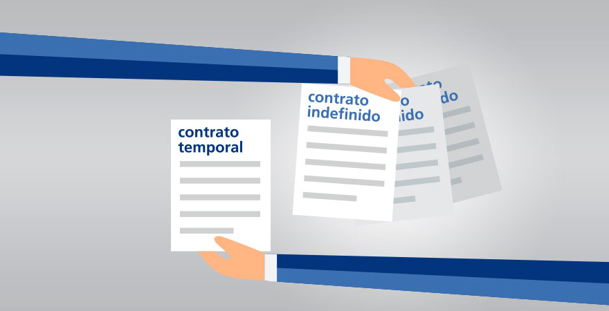 contratos-temporales-a-indefinidos-880.jpg