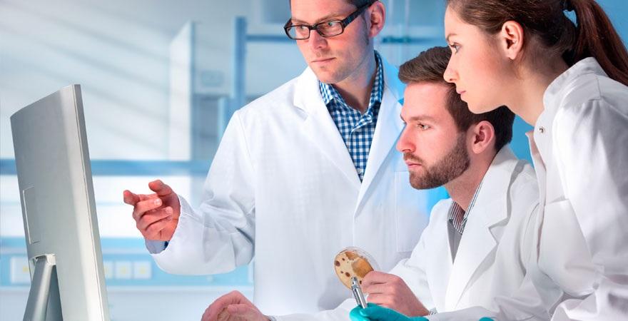 desarrollo-de-perfiles-rentables-quimica-farma-880.jpg