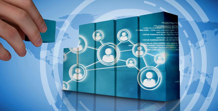 diez-consejos-para-gestionar-perfiles-corporativos-en-rrss-880.jpg
