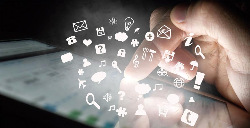 digital-employer-branding-tendencias23-880.jpg