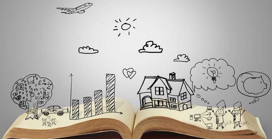 educacion-pasaporte-al-futuro-880.jpg