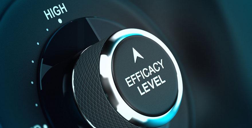 eficiencia-en-las-pymes-880.jpg