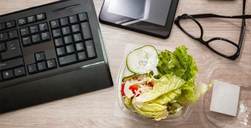 el-sector-alimentario-promueve-habitos-saludables-en-el-trabajo-880.jpg
