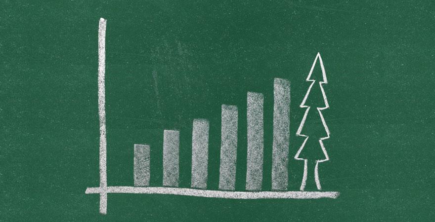 empleo-navidad-2014-880.jpg