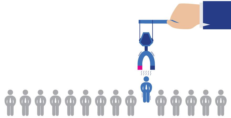 employer-branding-las-empresas-compiten-por-atraer-talento-880.jpg