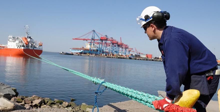 engagement-y-sector-portuario-880.jpg