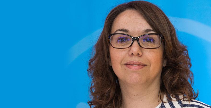 entrevista-alejandra-luna-worten-880.jpg