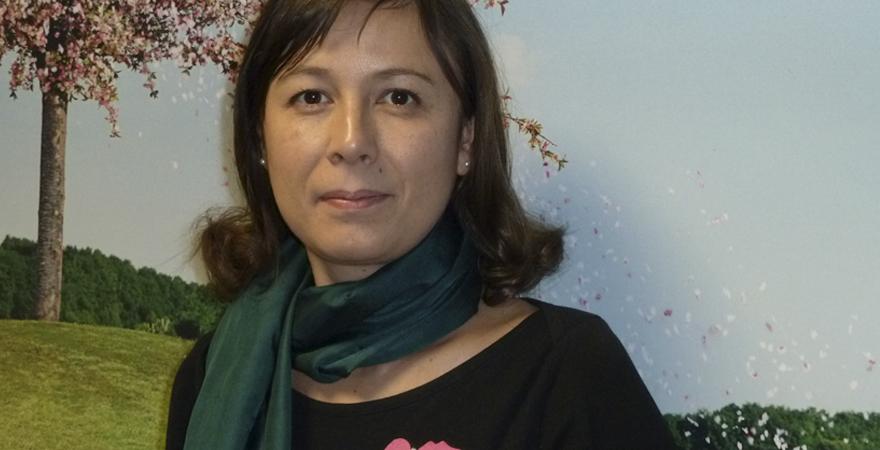 entrevista-aurelie-junot-air-france-klm-880.jpg