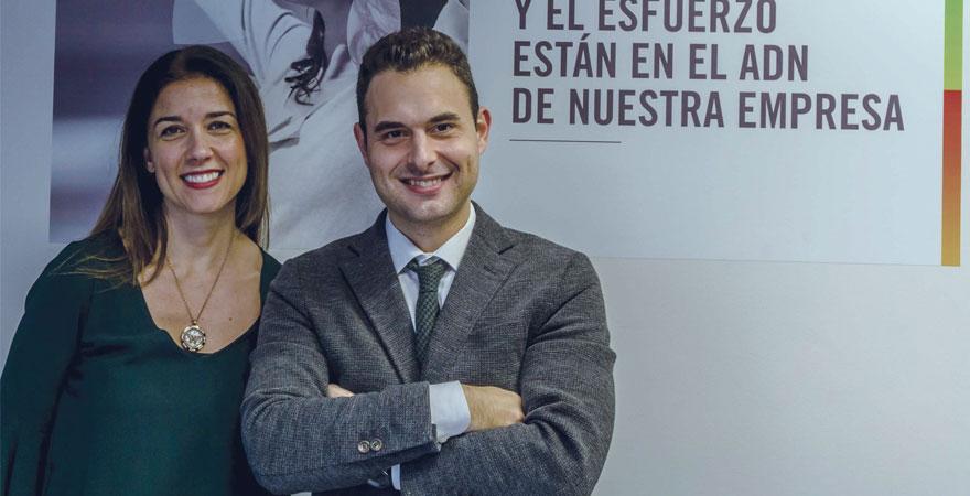 entrevista-cantero-y-pantoja-grupo-alimentario-citrus-880.jpg