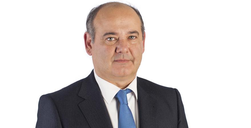 entrevista-carlos-sanz-azkar-880.jpg
