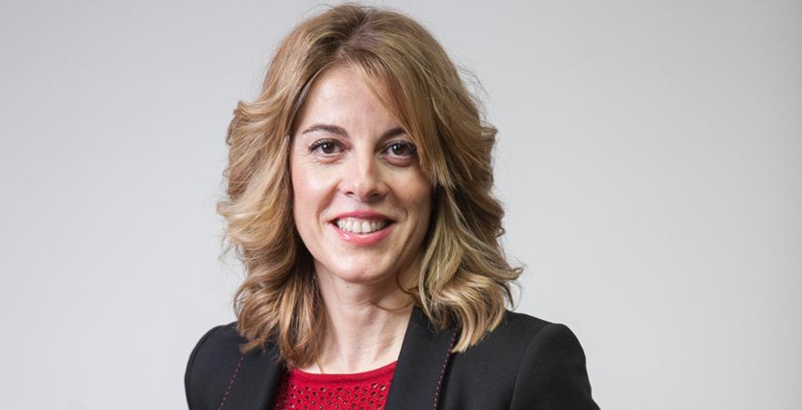entrevista-cristina-alvarez-transcom-iberia-880.jpg