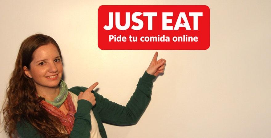 entrevista-malena-zaccagnini-just-eat-880.jpg
