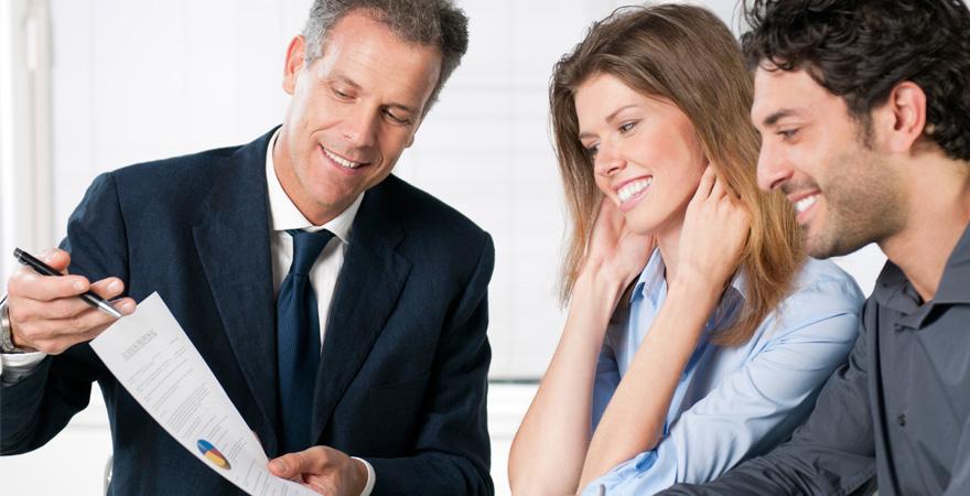 etica-la-herramienta-para-recuperar-la-confianza-en-el-sector-financiero-880.jpg