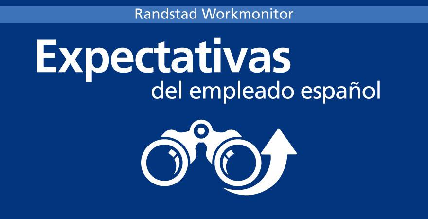 expectativas-del-empleado-espanol-workmonitor-q1-880.jpg