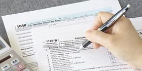 impuesto-280x140.jpg