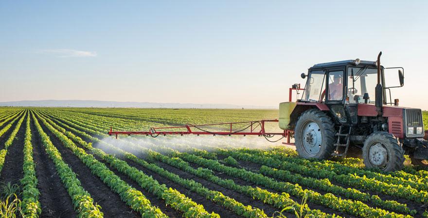 innovar-y-modernizar-la-agricultura-880.jpg
