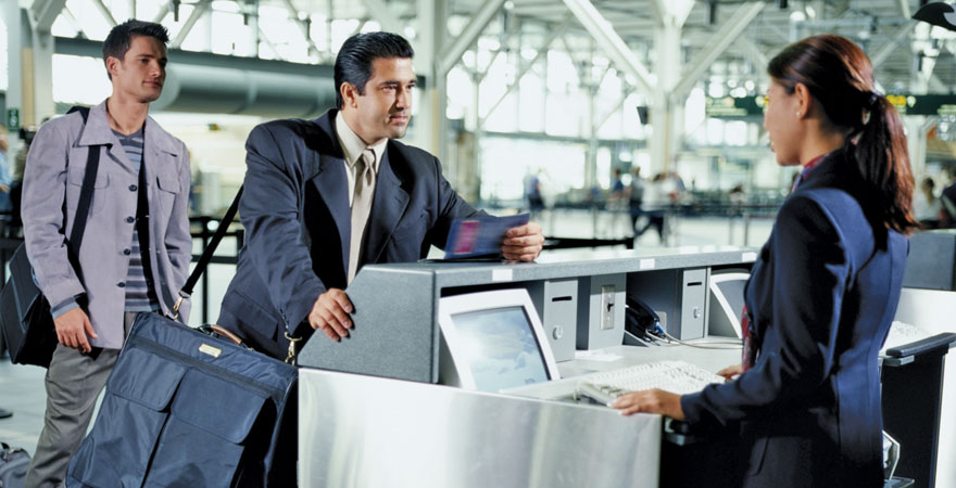 la-gestion-de-cambio-en-las-plantillas-aeroportuarias-880.jpg