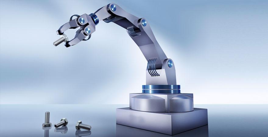 los-robots-llegan-para-redefinir-el-trabajo-880.jpg