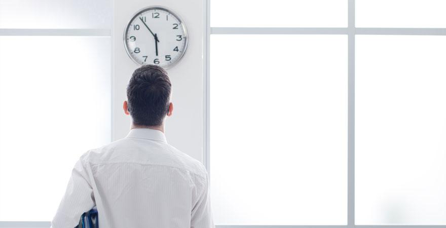 ocho-consejos-para-gestionar-mejor-tu-tiempo-880.jpg