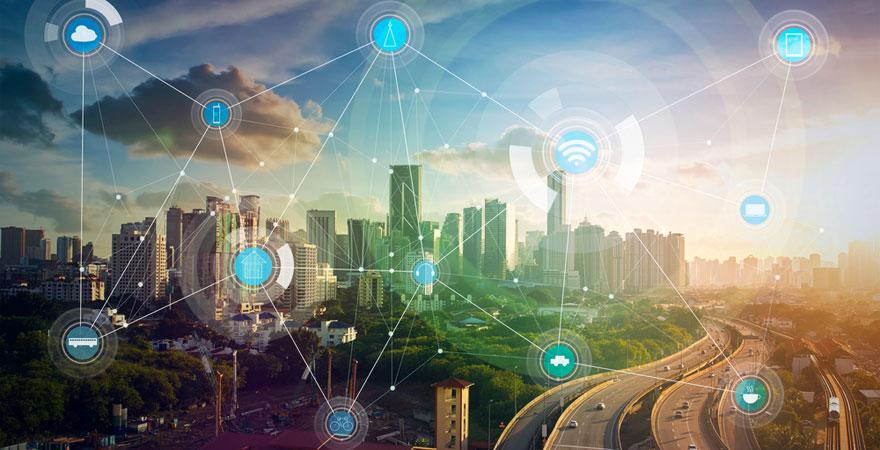 smart-cities-880.jpg