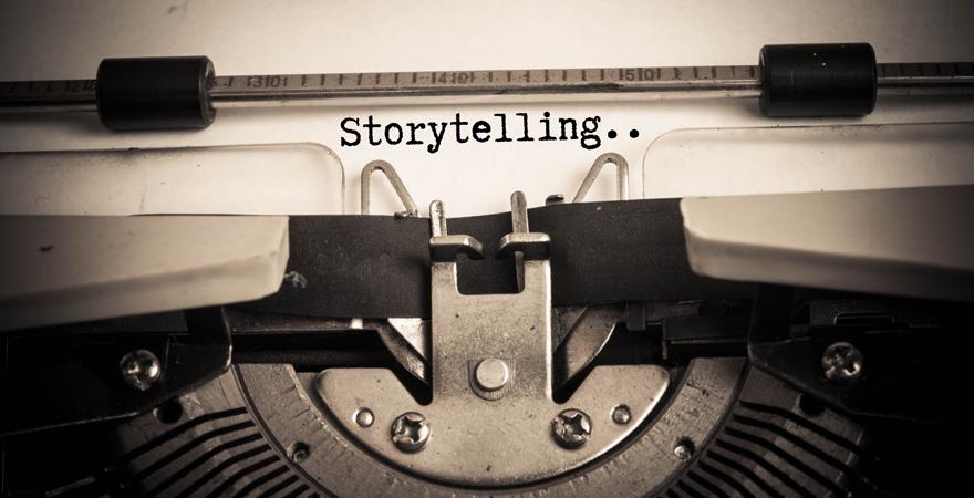 storytelling-880.jpg