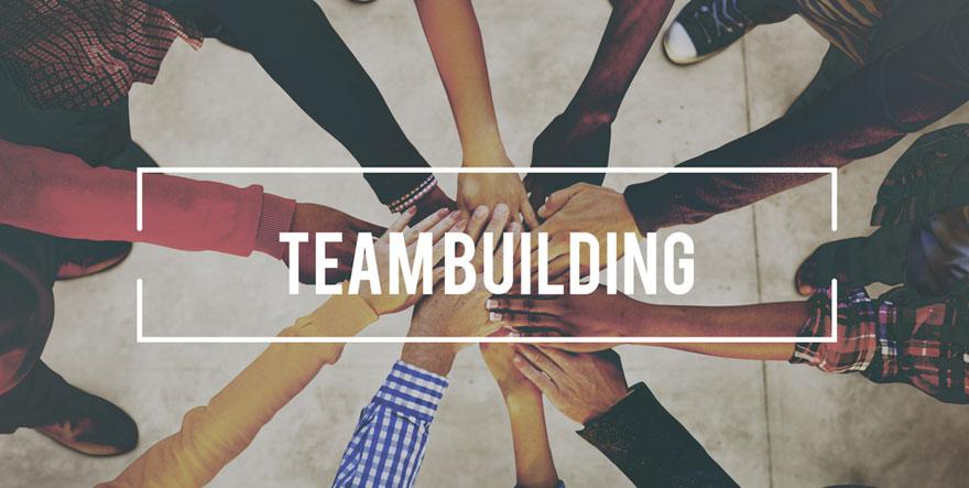 teambuilding-880.jpg