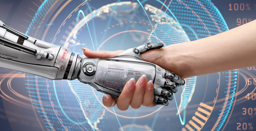 tecnologia-futuro-y-nuevos-empleos-880.jpg