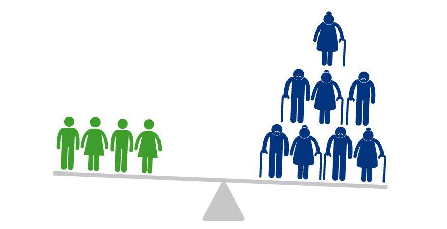 trabajadores-activos-y-mayores-65-880.jpg