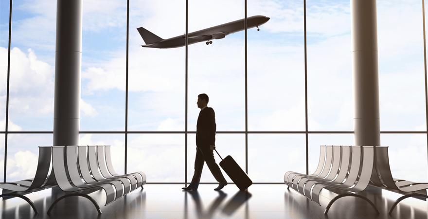 valores-corporativos-sector-aeroportuario-880x450.jpg