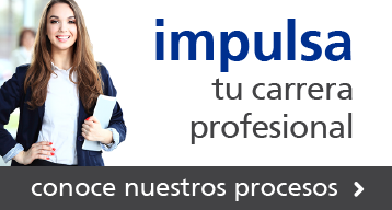 banner candidato solución professionals