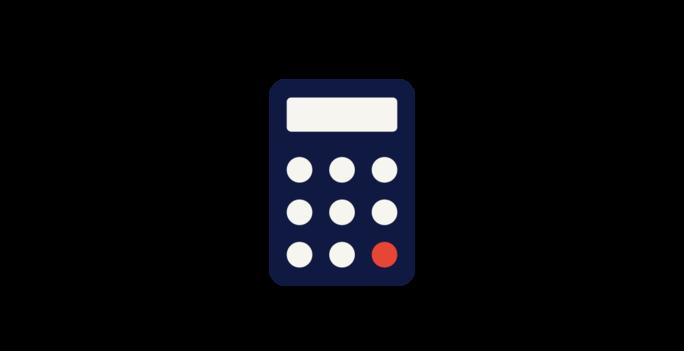 calculadora | Fundación Randstad