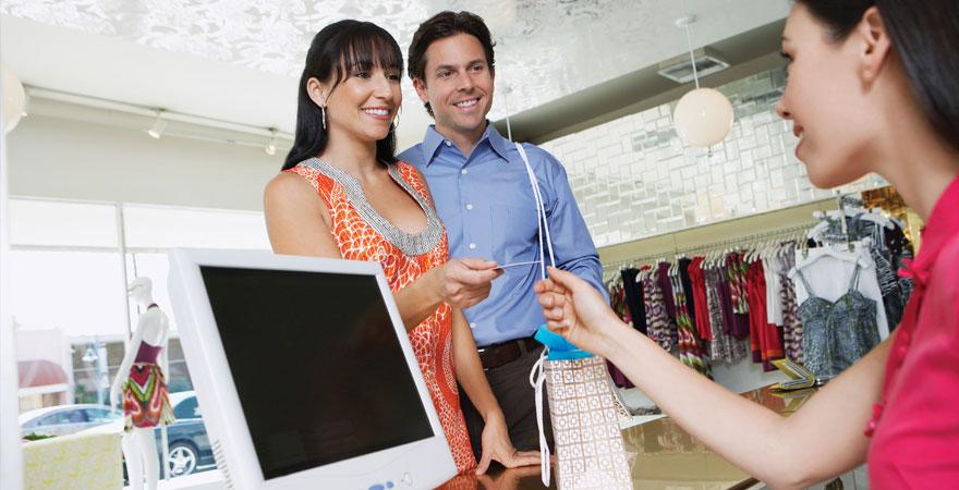 empleados felices, clientes felices | revista tendencias25