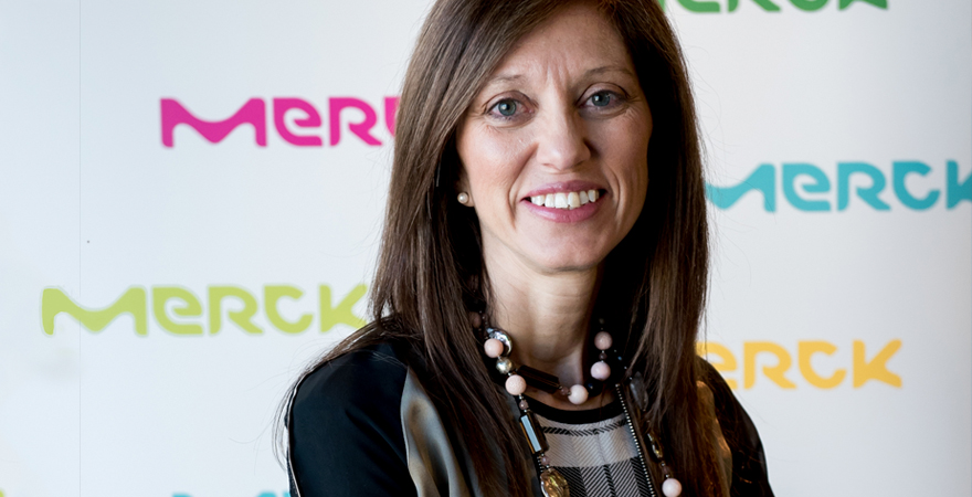 entrevista Telva Arroyo | Merk
