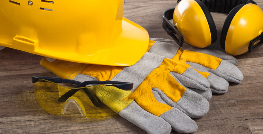 5 consejos para seguridad en el trabajo | tendencias360 | Randstad
